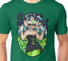 Stay Fresh! 02 Unisex T-Shirt