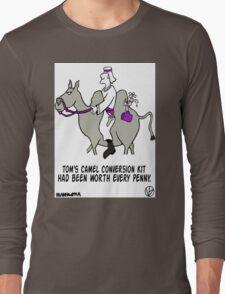 Camel Conversion Kit. T-Shirt