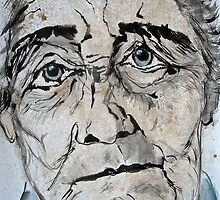 elderly lady 1 by pobsb