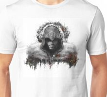 assassins creed. Ezio Auditore Unisex T-Shirt