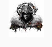 assassins creed. Ezio Auditore Unisex T-Shirt
