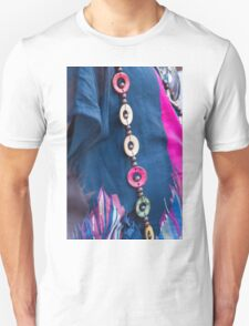 necklaces as a background T-Shirt