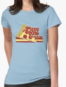 Pizza 2016 election T-Shirt