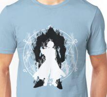 brotherhood v.2 Unisex T-Shirt