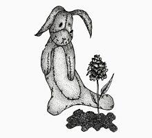 Velveteen Rabbit  Unisex T-Shirt