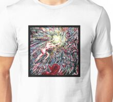 The Dodos - Individ Unisex T-Shirt