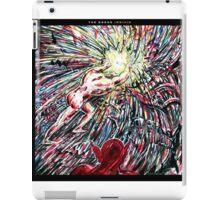 The Dodos - Individ iPad Case/Skin