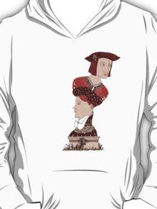 Ancestors T-Shirt