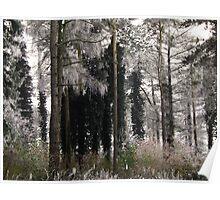 Winter102 Poster