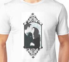 Mythea - True Love Unisex T-Shirt