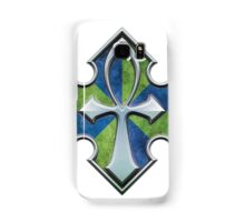The Ancient Ankh Samsung Galaxy Case/Skin