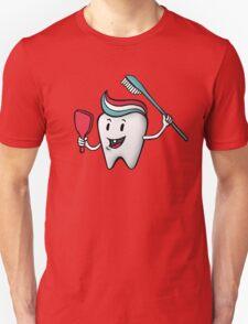 Fresh & Clean Unisex T-Shirt
