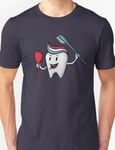 Fresh & Clean T-Shirt
