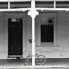 Bike by Denny0976