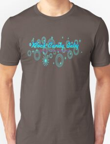 Rock Candy Baby, You're Mine! T-Shirt