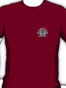 Pear Tree Productions T-Shirt