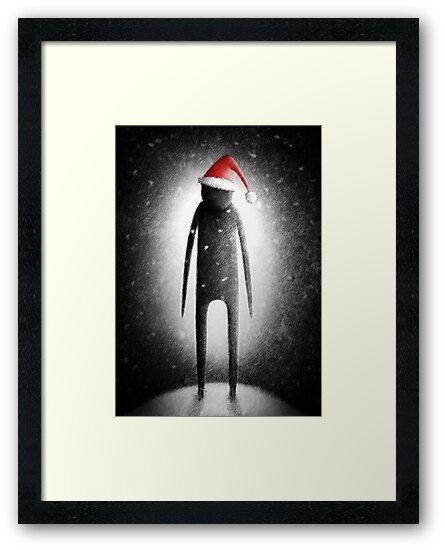 Noel Noir by TimD
