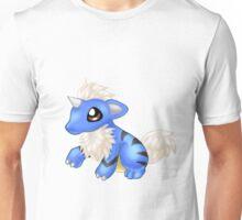 PokéFusion: Dragonlithe Unisex T-Shirt