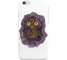 Owlin' iPhone Case/Skin
