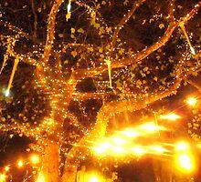 christmas markets by klarutshka