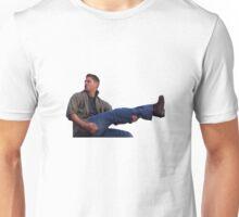 jensen ackles Unisex T-Shirt