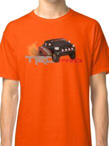 TRD Pro, Baja Champs Classic T-Shirt