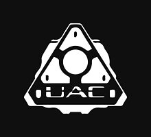 UAC - Union Aerospace Corporation | White by slr81
