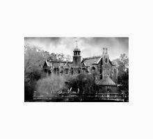 Haunted Mansion Part 2 T-Shirt
