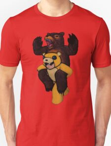 FOB Bear T-Shirt