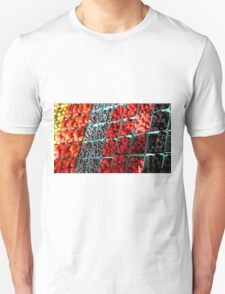 Berry Wise Unisex T-Shirt