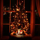 The Warmth Of Christmas by kkphoto1