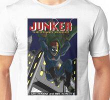 The Stinky Knight Unisex T-Shirt