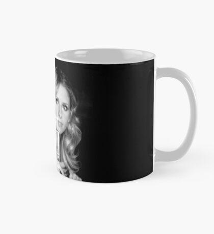Straight Outta Spuffydale! Mug