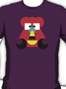 Swan Song 2000 T-Shirt