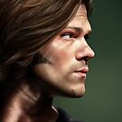 jared2 by mostly10