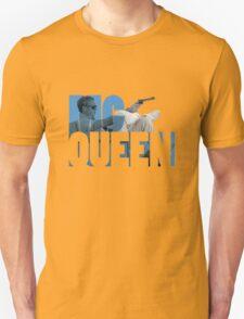 King of Cool T-Shirt