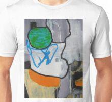 Dirty Martini Unisex T-Shirt