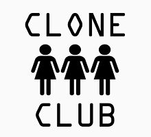 Orphan Black - Clone Club T-Shirt