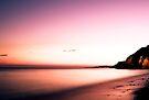 Sunset by aka-photography