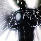 Perdoname (Forgive Me) by rayne9