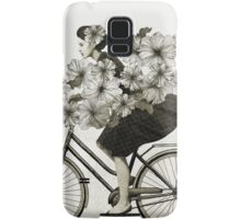 ride Samsung Galaxy Case/Skin