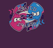 Squid Squad! Unisex T-Shirt