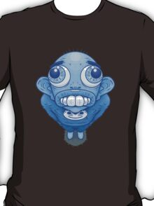 Looking For A Blue Moon T-Shirt