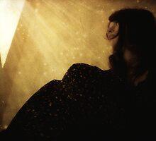 Fireflies by Citizen