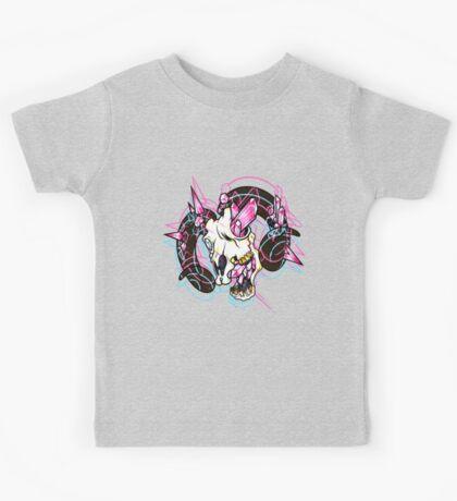 QUARTZ!PINK Kids Clothes