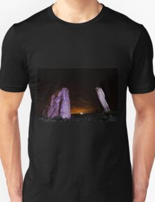 Star Trails! T-Shirt