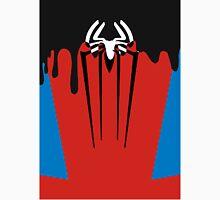 Spider-Man Symbiote Unisex T-Shirt