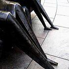Legs Eleven by juleslond