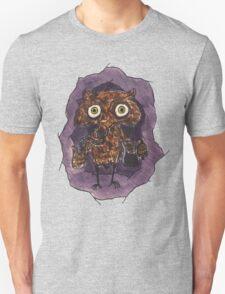 Owlin' T-Shirt