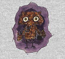 Owlin' Unisex T-Shirt